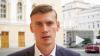 Представитель ГУП ВЦКП лично опроверг информацию о незак...