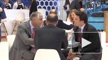 Создавая экономику доверия. Итоги Петербургского международного экономического форума