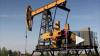 Глава BP заявил о снижении спроса на нефть в XXI веке