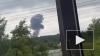 Крушение Су-27 в Подмосковье произошло из-за инсульта ...