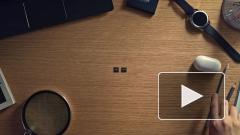 Samsung стал лидером на рынке чипов памяти для смартфонов