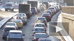 Госдума отклонила законопроект об отмене транспортного налога