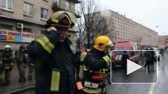 """По факту взрыва в ресторане """"Харбин"""" задержали его владелицу и гендиректора"""
