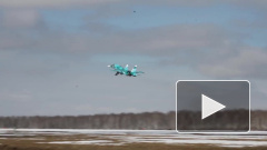 В России стали в разы меньше производить самолеты и ракеты