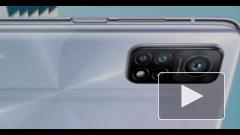 В сети появилось изображение смартфона Xiaomi Mi 10T