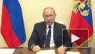 Судебные приставы готовы полгода не взимать принудительные долги с россиян