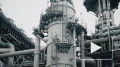 """""""Нафтогаз"""" объяснил откуда взялись цены на транзит газа, отвергнутые Москвой"""