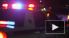 Полиция задержала имитирующего в метро приступ коронавир ...