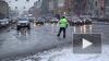 Непогода спасет российских водителей от штрафов ГИБДД