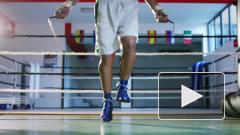 Ученые выясняли, как заниматься спортом без тренировок