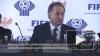 IAAF отклонила просьбу Виталия Мутко о допуске российских ...