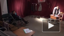 """Петербургский """"Ник Вуйчич"""" созидает и воплощает творческие проекты в жизнь"""