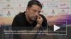 Черевченко решил покинуть пост главного тренера ФК ...