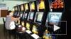 Скандал: откровения директора сети лотерейных клубов