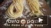 В Петербург идет итальянский фаст-фуд из Австралии