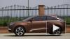 """У """"АвтоВАЗа"""" появятся три новые модели и автомобиль ..."""