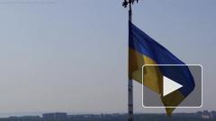 На Украине оценили потери от расширения российских санкций