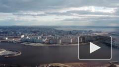 """Смольный отсудил у ВТБ 4 млрд рублей за """"Газпром Арену"""""""