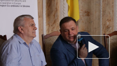 Команду Порошенко заподозрили в подготовке плана по срыву инаугурации Зеленского
