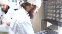 Монахи Валаамского монастыря производят сыры элитных сортов