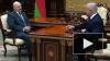 Белоруссия предложила изменить договор с Россией по охра...