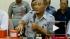 Поисковики нашли параметрический регистратор разбившегося SSJ-100 в Индонезии