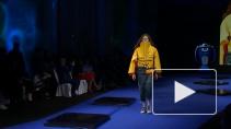 """Конкурс молодых дизайнеров """"Адмиралтейская игла"""" прошел под девизом """"Модный полигон"""""""
