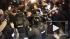 """Навального, Удальцова и других лидеров """"несистемной оппозиции"""" выпустили из-под стражи"""