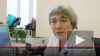 Вспышка кори в Петербурге достигла СПбГУ