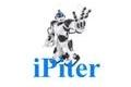 iPiter - Новости высоких технологий
