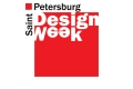 St. Petersburg Design Week
