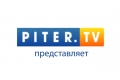 Новости часа на канале Piter.TV