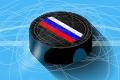 За Россию на ЧМ по хоккею - 2015