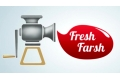 Fresh Farsh