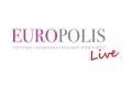 EUROPOLIS Live