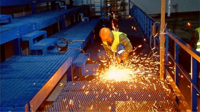 Строительство крытого катка в составе спортивного комплекса «Выборг