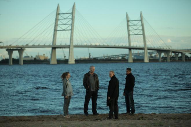 Мажор 3 сезон 3 серия смотреть онлайн youtube, dailymotion в хорошем качестве, описание серии, сюжет