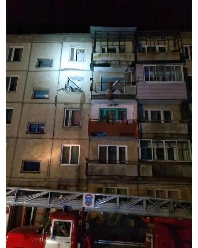 плиты перекрытия в многоэтажных домах