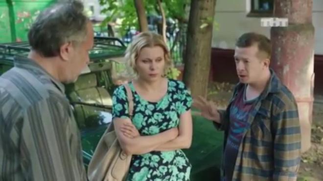 Ольга 3 сезон 1 серия смотреть онлайн, анонс, описание серии, когда выйдет