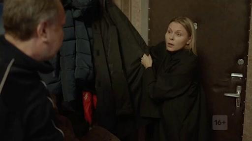 Ольга 3 сезон 11 серия смотреть онлайн анонс от 21.11.2018