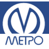 "Станция метро ""Парнас"""