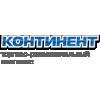 """Торгово-развлекательный комплекс """"Континент"""", Санкт-Петербург, Звездная улица, 1"""