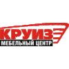 "Мебельный центр ""Круиз"", Санкт-Петербург, Комендантский проспект, 4"