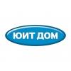 ЮИТ Санкт-Петербург, центральный офис отдела продаж