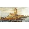 Выборгский Замок, музей