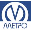 """Станция метро """"Приморская"""""""