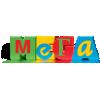 """Торгово-развлекательный комплекс """"МЕГА Парнас"""" (MEGA mall), Санкт-Петербург, пересечение пр. Энгельса и КАД."""