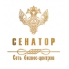 Бизнес-центр Сенатор на Садовой улице