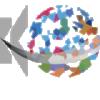 Комитет экономического развития, промышленной политики и торговли (КЭРППиТ)
