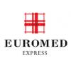 """Платная скорая помощь """"Euromed Express"""", Санкт-Петербург, Суворовский пр., 60"""